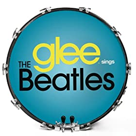 All You Need Is Love (Glee Cast Version)