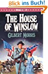 The House of Winslow: Books 6-10
