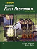 First Responder Workbook
