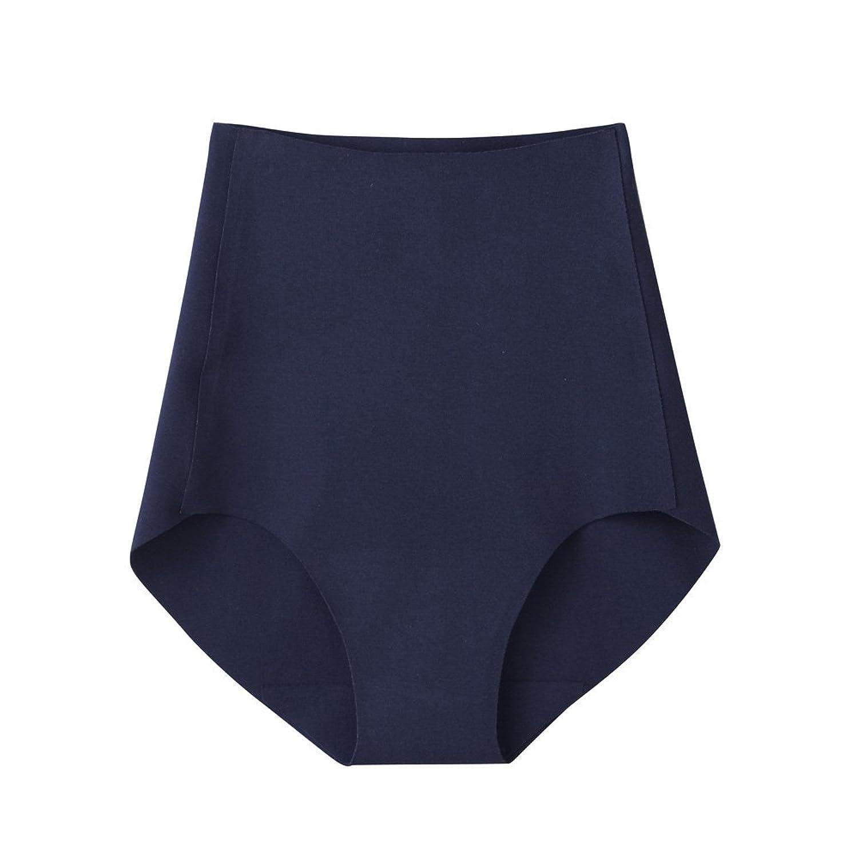 (グンゼ)GUNZE KIREILABO ナチュラルエイジングショーツ 縫い目0 日本製 レギュラーショーツ »