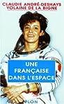Une Fran�aise dans l'espace