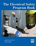 Electrical Safety Program Book - 0763743682