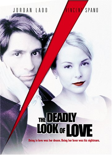 Deadly Look of Love [DVD] [Import]