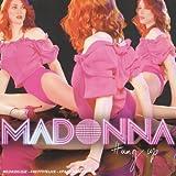 echange, troc Madonna, B. Ulvaeus - Hung Up