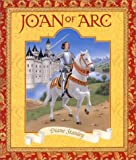 Joan of Arc (068814330X) by Diane Stanley