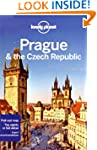 Lonely Planet Prague & the Czech Repu...