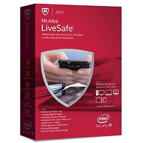 mcafee-livesafe-antivirus-para-windows-8