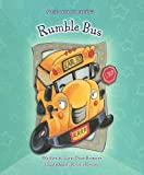 img - for Rumble Bus (Magic Door to Learning) book / textbook / text book