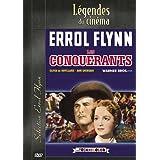 Les Conqu�rantspar Errol Flynn