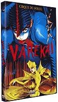 Cirque du Soleil : Varekai