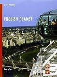 English planet. Con espansione online. Per la Scuola media