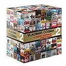 51 Bandes Originales pour 51 Films (Volu