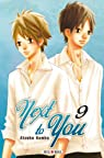 Next to you, tome 9