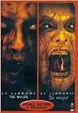 The Wailer / The Wailer 2 II La Llorona (Double Feature) 2 Peliculas DVD