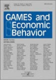 img - for Aggregate behavior and microdata [An article from: Games and Economic Behavior] book / textbook / text book