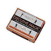 Executive Magic Set