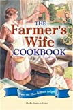 img - for The Farmer's Wife Cookbook book / textbook / text book