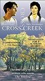 Cross Creek [VHS]
