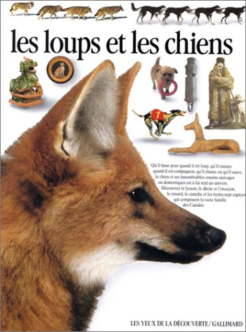 loups et les chiens (Les )