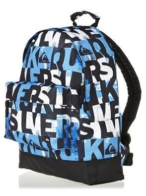 dos et accessoires sacs à dos sacs à dos loisir