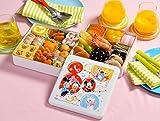 紀文 おせち詰合せ ディズニー 【2015年おせち料理】