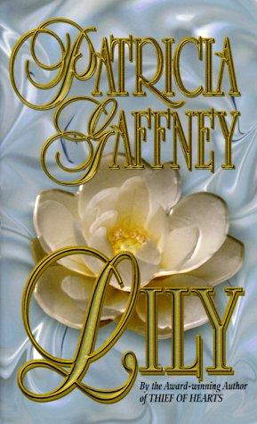 Lily, Gaffney,Patricia