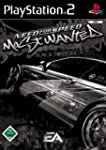 Need for Speed: Most Wanted - Black E...