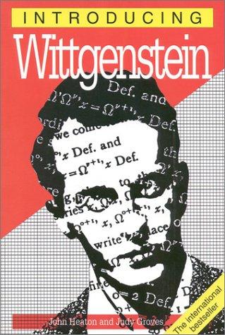 Wittgenstein for Beginners