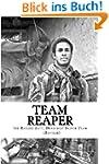Team Reaper: 33 Kills...4 months