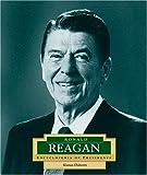 Ronald Reagan: America