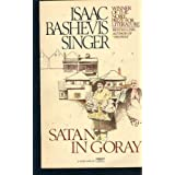 Satan in Gorayvon &#34;Isaac Bashevis Singer&#34;