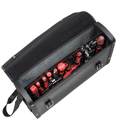 gt-line-bce-140-borsa-porta-utensili-in-vero-cuoio