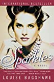 Sparkles (0452288142) by Bagshawe, Louise