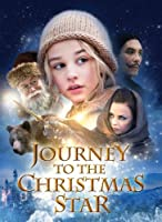 Journey To The Christmas Star - English Dubbed Version