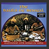 Traditional Folk Songs Of India