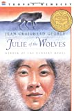 Julie of the Wolves (0064400581) by George, Jean Craighead