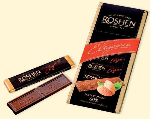 иркутск где можно купить экстачерный шоколад руководителя