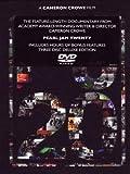 Twenty - Dvd [(deluxe edition) (+libro)]