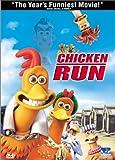 echange, troc Chicken Run [Import USA Zone 1]