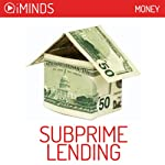 Subprime Lending: Money |  iMinds