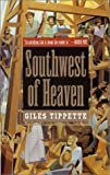 img - for The Southwest of Heaven book / textbook / text book