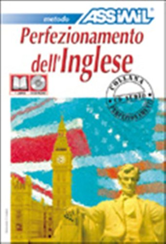 Assimil Perfezionamento Inglese Libro Download 2020 510WE8ReQkL._SL500_
