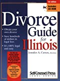 Divorce Guide for Illinois
