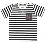 Tender Touch T-Shirt for Kids