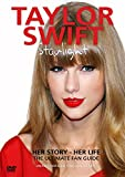 Swift, Taylor - Starlight