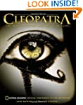 Cleopatra: The Search for the Last Qu...