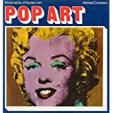Pop Artpar Michael Compton