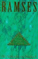Die Schlacht von Kadesch © Amazon
