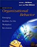 img - for Organizational Behavior with PowerWeb and Student CD book / textbook / text book