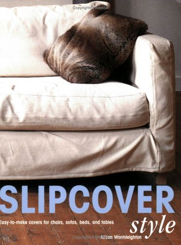 Slipcover Style